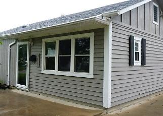 Foreclosure  id: 4195122
