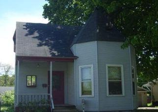 Foreclosure  id: 4195123