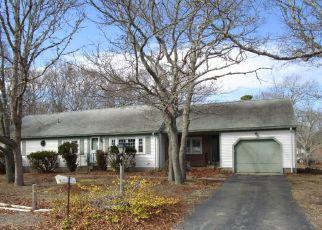Foreclosure  id: 4195124