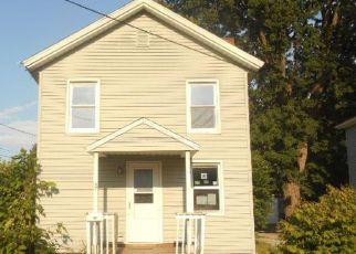 Foreclosure  id: 4195137
