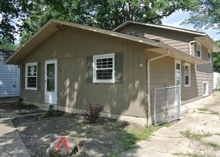Foreclosure  id: 4195138