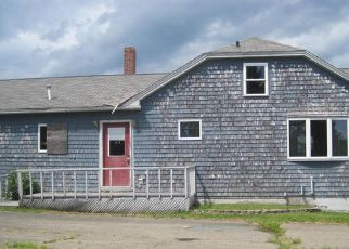 Foreclosure  id: 4195143