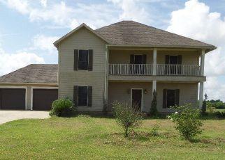 Foreclosure  id: 4195151