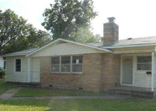 Foreclosure  id: 4195171