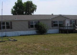 Foreclosure  id: 4195172