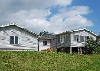 Foreclosure  id: 4195193