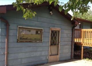Foreclosure  id: 4195227