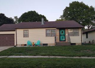 Foreclosure  id: 4195230