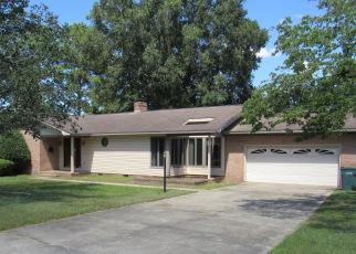 Foreclosure  id: 4195243