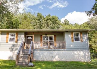 Foreclosure  id: 4195260