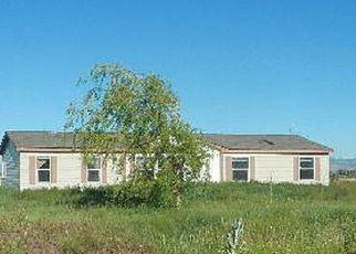 Foreclosure  id: 4195285
