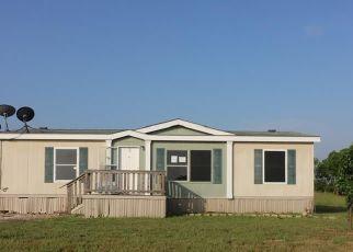 Foreclosure  id: 4195319