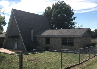 Foreclosure  id: 4195322