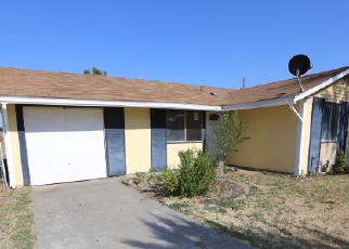 Foreclosure  id: 4195351