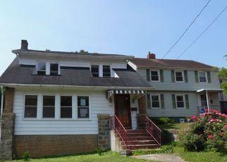 Foreclosure  id: 4195366