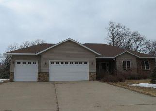 Foreclosure  id: 4195491