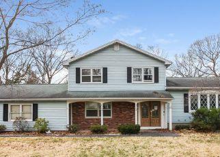 Foreclosure  id: 4195530