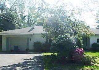 Foreclosure  id: 4195534