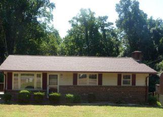 Foreclosure  id: 4195539