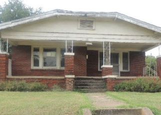 Foreclosure  id: 4195543
