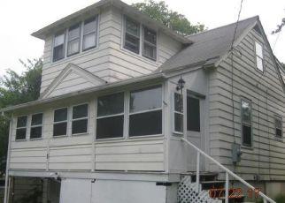 Foreclosure  id: 4195570