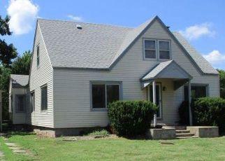 Foreclosure  id: 4195597