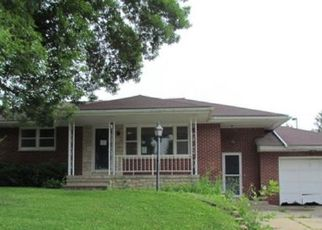 Foreclosure  id: 4195599