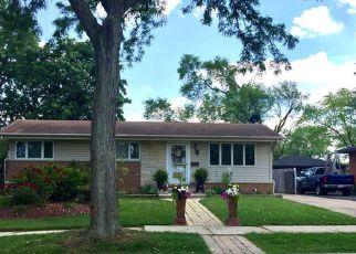 Foreclosure  id: 4195611