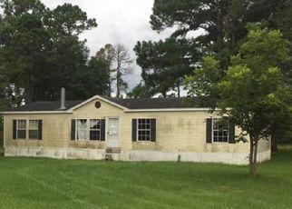Foreclosure  id: 4195630
