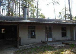 Foreclosure  id: 4195665