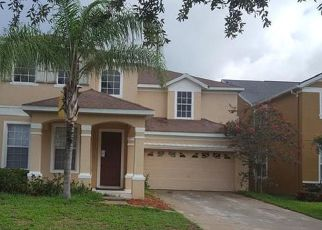 Foreclosure  id: 4195681