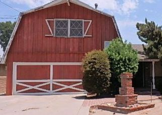 Foreclosure  id: 4195707