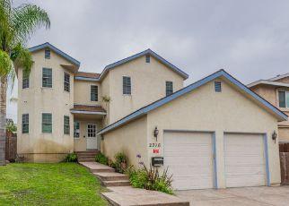 Foreclosure  id: 4195712