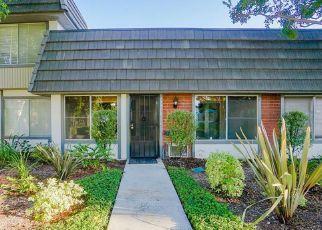 Foreclosure  id: 4195716