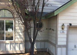 Foreclosure  id: 4195717