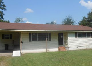 Foreclosure  id: 4195748