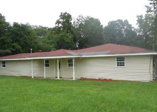 Foreclosure  id: 4195751