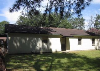 Foreclosure  id: 4195757
