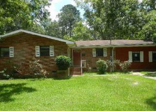 Foreclosure  id: 4195775