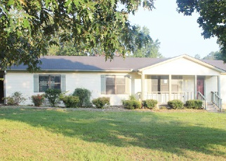 Foreclosure  id: 4195780