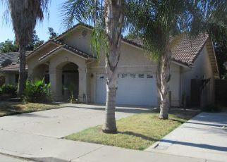 Foreclosure  id: 4195784