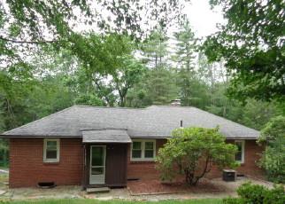 Foreclosure  id: 4195790