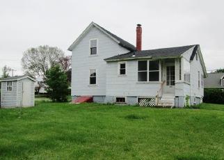 Foreclosure  id: 4195820