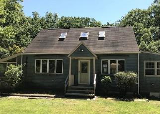 Foreclosure  id: 4195840