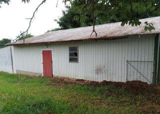 Foreclosure  id: 4195845