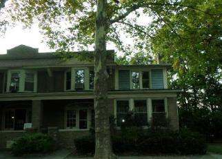 Foreclosure  id: 4195853