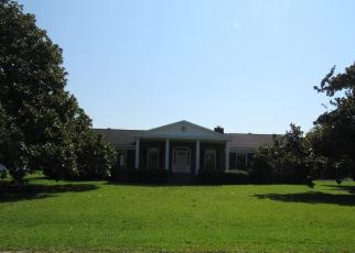 Foreclosure  id: 4195856