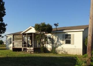 Foreclosure  id: 4195861