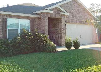 Foreclosure  id: 4195869