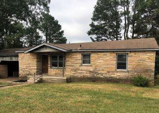 Foreclosure  id: 4195877